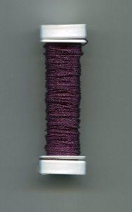 Cordonett-Draht, lila 0,3mm
