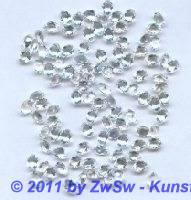 Swarovski-Schmuckstein, 6mm x 4mm, 1 Stück