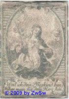 Herz Maria