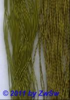 0,8er Bouillion, oliv, ca.2,5m