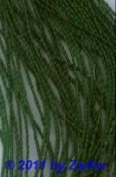 1,4er Bouillion, grasgrün, ca.1,5m