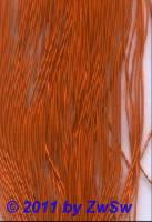 0,8er Bouillon, rosenholz, ca.2,5m