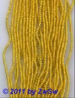 2,8er Bouillon vergoldet, ca. 50cm