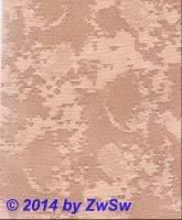 Seidenband rosa,,  1 Meter