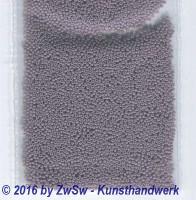 Mini Roncailles in flieder, Ø1mm, 10g