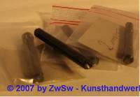 Aplikator Einsatz, Ø 4mm