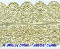Rosenborte gold 148mm