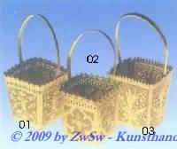 1 Korb (gold) Version 1