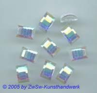 Prismenstein 1 Stück, 12mm x 8mm