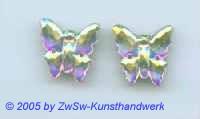 1 Stassstein in Schmetterlingsform (kristall/AB)