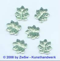 Strassstein, 1 Stück, 15mm x 15mm  (hellgrün)